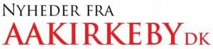 Nyheder fra Bornholm – Aakirkeby