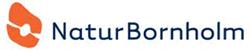 natur_bornholm_logo